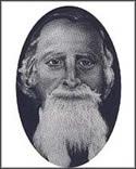 Dr. John Henry Wilson