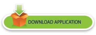 Download and Print R Robert Dale Application