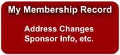 Check your member record, change your address, check sponsor history and more