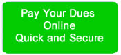 Pay your dues online, quick and safe