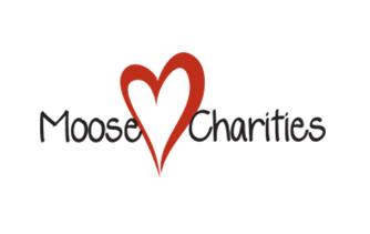 moose heart foundation