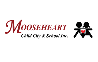 Moose Heart