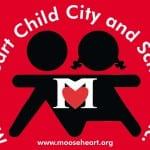Mooseheart-TWINS-logo