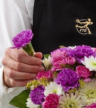 Benefits-Flowers