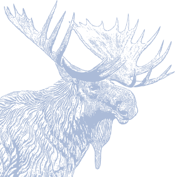 the moose fraternity