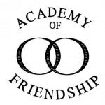 ACADEMY_OF_FRIENDSHIP