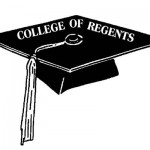 COLLEGE_OF_REGENTS