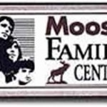 MOOSE_FAMILY_CENTER