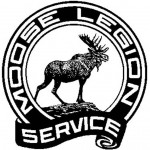 MOOSE_LEGION-FORMAL-BW