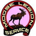 MOOSE_LEGION-FORMAL-COLOR