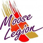 MOOSE_LEGION-INFORMAL