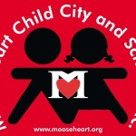 Mooseheart-TWINS-logo