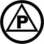 PILGRIM-BW