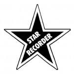 STAR_RECORDER
